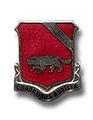 94th Engr Bn crest.jpg