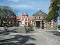 9568Baliuag, Bulacan Town Poblacion 04.jpg