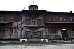 9603 Port Miejski. Foto Barbara Maliszewska.jpg