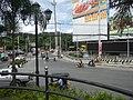 9766Taytay, Rizal Roads Landmarks Buildings 42.jpg