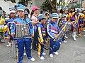 9841Halamanan Festival Guiguinto, Bulacan 23.jpg