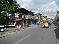 98San Jose Amang Mapagkalinga Parish 01.jpg
