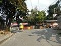 9906Churches landmarks Camarin, Caloocan City 25.jpg