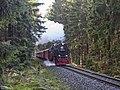 99 7232-4, Germany, Saxony-Anhalt, Drei-Annen-Hohne - Schierke stretch (Trainpix 209557).jpg