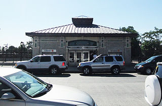 9th Avenue - Station House.JPG