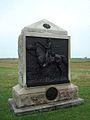 9th NY Cavalry MN004-B.jpg