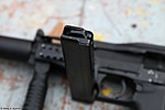 9x21 пистолет-пулемет СР2МП 37.jpg