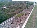 Açude Poço da Cruz - panoramio.jpg