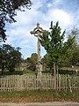 Ašašninkai, Lithuania - panoramio (2).jpg