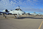 A-10s train at White Sands Missile Range 141203-F-ZT877-037.jpg