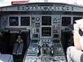 A330 Cockpit.jpg