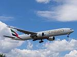 A6-EBN, Boeing 777-36NER, Emirates (19798534845).jpg