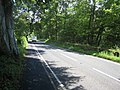 A686 at Whitfield - geograph.org.uk - 886854.jpg