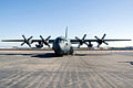 A97-011 Lockheed C-130H Hercules RAAF (7107050753).jpg