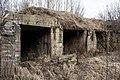 AA missiles box - укрытие ЗРК - panoramio.jpg