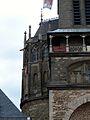 AC Dom nördl Turmkapelle.jpg