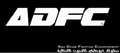ADFC ROUND 1 Logo.png