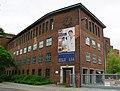 AEG Gustav-Meyer-Allee25.jpg