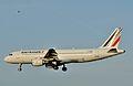 AFR A320 F-HBND 24oct14-3.jpg