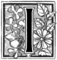 AFR V4 D299 Letter I.png