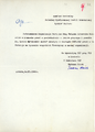 AGAD Pismo podpisane przez sekr POP s38 KC PZPR sygn 237 XVII 268.png