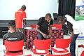 AGE 2019 Wikimédia CUG Côte d'Ivoire 02.jpg
