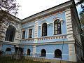 AIRM - Balioz mansion in Ivancea - sep 2012 - 04.jpg