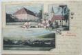 AK - Freudenberg - Mehrbild - um 1906.png