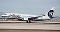 ALASKA 737 (2256539497).jpg