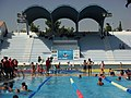 AL JALLAA Swimming Pool.JPG