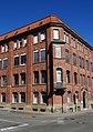 AMANN Unternehmenssitz in Bönnigheim.jpg