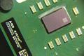 AMD Athlon XP Thoroughbred-B Processor (2002) (15900646926).png