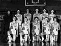 AMG Sebastiani Basket Rieti - Arrigoni.jpg