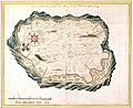 AMH-6137-NA Map of the lake on Buru.jpg