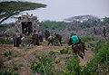 AMISOM & Somali National Army operation to capture Afgoye Corridor Day 2 19 (7300582676).jpg