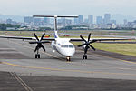 ANA Wings, DHC-8-400, JA841A (18411281628).jpg