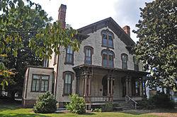 ANDREWS-DUNCAN HOUSE, RALEIGH, WAKE COUNTY.jpg