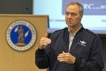 ANGRC commander talks to Chief's Executive Course - We are here for you 140305-Z-RK459-007.jpg