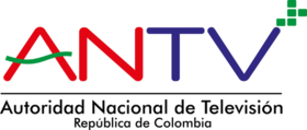 ANTV Colombia Logo.PNG