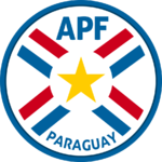 Assistir jogos do Seleção Paraguaia de Futebol ao vivo