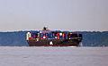 APL Spain (ship, 2004) 002.jpg
