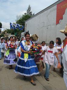 Sierra Sur De Oaxaca Wikipedia