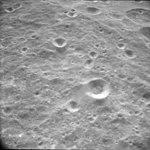 AS11-43-6505.jpg