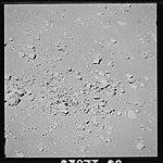 AS15-89-12029 (21676979725).jpg