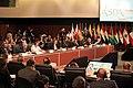 ASPA 2012 ( III Cumbre América del Sur-Países Arabes) (8051042589).jpg