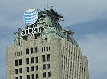 AT&T Ohio Bell Building (Huron Road).jpg