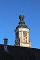 AT-122319 Gesamtanlage Augustinerchorherrenkloster St. Florian 153.jpg