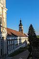 AT-122319 Gesamtanlage Augustinerchorherrenkloster St. Florian 182.jpg