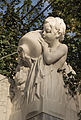 AT-20134 Empress Elisabeth monument (Volksgarten) -hu- 3868.jpg