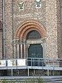 AT-82420 Antonskirche Wien-Favoriten 18.JPG